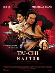 Maître Tai-Chi (1993) Netflix HD 1080p