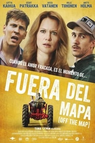 Fuera del mapa (Off the Map)