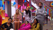 Geordie Shore saison 16 episode 3 streaming vf