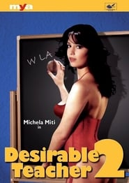 Se film Desirable Teacher 2 med norsk tekst
