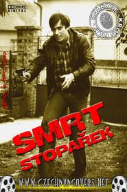 Smrt stoparek Film in Streaming Completo in Italiano