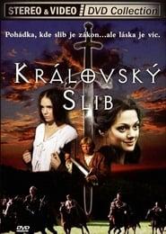 bilder von Královský slib