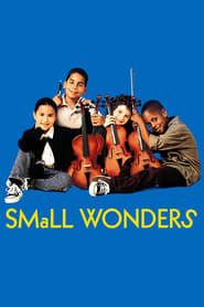 Small Wonders (1995)