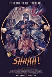 Watch Shhhh (2018)