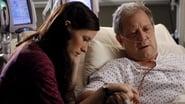 Grey's Anatomy Season 6 Episode 4 : Tainted Obligation