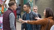 EastEnders saison 34 episode 90