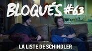Bloqués saison 1 episode 63