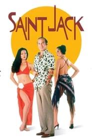 Saint Jack ()