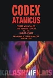 Codex Atanicus