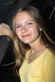 Kirsten Dunst profile image 24