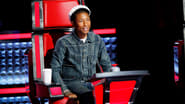 The Voice saison 9 episode 13