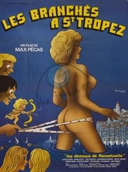Les branchés à Saint-Tropez en Streaming complet HD
