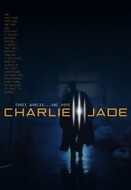 Charlie Jade streaming vf poster