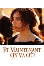 Et maintenant on va où? (2011) Netflix HD 1080p