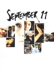 11'09''01 - September 11 Full Movie netflix