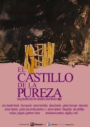Castle of Purity film streaming