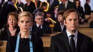Better Call Saul saison 4 episode 1 streaming vf
