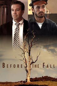 Before the Fall (2016) Lektor IVO