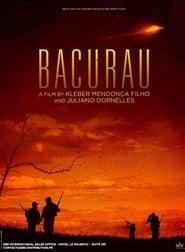 Bacurau (2017)