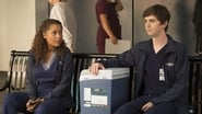 The Good Doctor staffel 1 folge 3