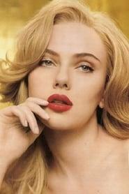 Scarlett Johansson profile image 41