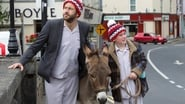 Moone Boy saison 3 episode 3