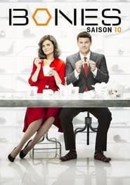 Bones: Saison 10