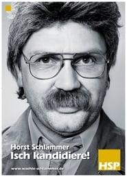 Bilder von Horst Schlämmer - Isch kandidiere!