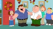 Family Guy staffel 14 folge 6