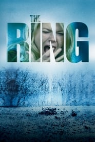 Image Le Cercle : The Ring