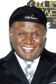 Image George Wallace