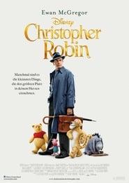 Christopher Robin ganzer film deutsch kostenlos