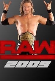 WWE Raw Season 10