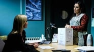 EastEnders saison 34 episode 67