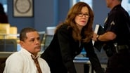Major Crimes saison 4 episode 5