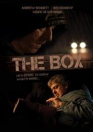 The Box Stream deutsch
