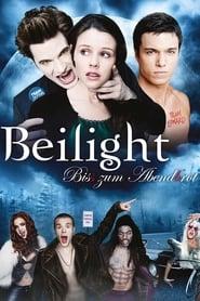 Beilight - Biss zum Abendbrot (2010)