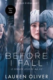 Before I Fall Streaming HD