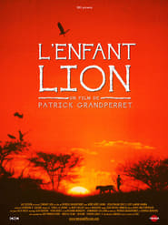 L'enfant lion se film streaming