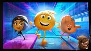Captura de Emoji: La película
