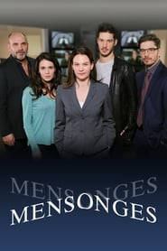 Mensonges en streaming