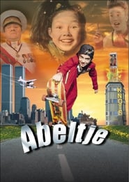 Abeltje Film Streaming HD