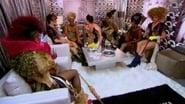 RuPaul's Drag Race saison 0 episode 26