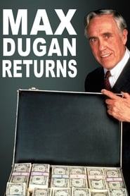 Max Dugan Returns Netflix HD 1080p