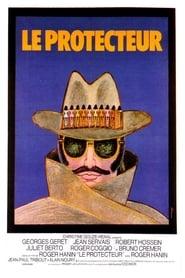 Le protecteur (1974)