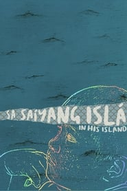 In His Island
