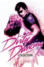 Dirty Dancing Collection