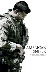Watch American Sniper Online Movie