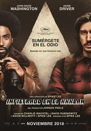 Watch El gran showman streaming movie