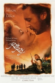 Watch Regarder Rob Roy  Full Movie